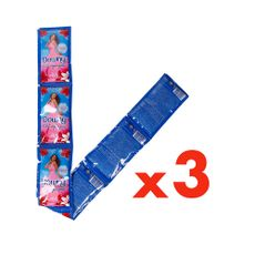 Suavizante-Downy-Pack-de-3-Six-Pack-de-80-ml-c-u-1-7020397