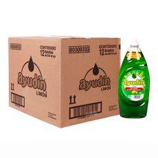 Lavavajilla-Liquida-Ayudin-Limon-Pack-3-Unidades-de-900-ml-c-u-1-7020366