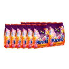 Detergente-Marsella-Pack-12-Unidades-de-350-g-c-u-1-7020381