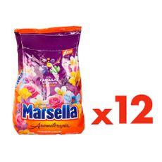 Detergente-Marsella-Pack-12-Unidades-de-500-g-c-u-1-7020382