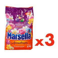 Detergente-Marsella-Pack-4-Unidades-de-4-kg-c-u-1-7020384