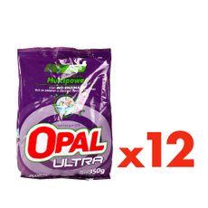 Detergente-Opal-Pack-12-Unidades-de-350-g-c-u-1-7020386