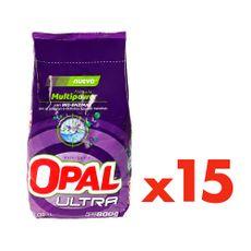 Detergente-Opal-Pack-15-Unidades-de-850-g-c-u-1-7020387