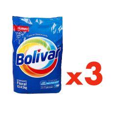 Detergente-Bolivar-Floral-Pack-3-Unidades-de-45-kg-c-u-1-7020388