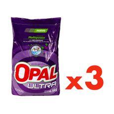 Detergente-Opal-Pack-3-Unidades-de-45-kg-c-u-1-7020389