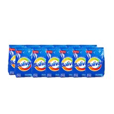 Detergente-Bolivar-Floral-Pack-12-Unidades-de-500-g-c-u-1-7020390