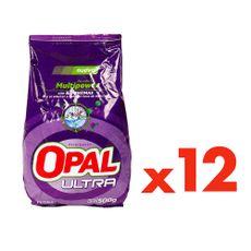 Detergente-Opal-Pack-12-Unidades-de-500-g-c-u-1-7020391