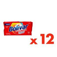 Jabon-Bolivar-Antibacterial-Pack-12-Unidades-de-230-g-c-u-1-7020393