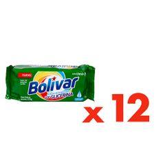Jabon-Bolivar-Limon-Pack-12-Unidades-de-230-g-c-u-1-7020394