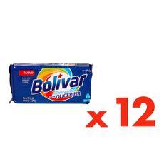 Jabon-Bolivar-Floral-Pack-12-Unidades-de-230-g-c-u-1-7020395