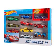 Hot-Wheels-Pack-x-10-1-20131