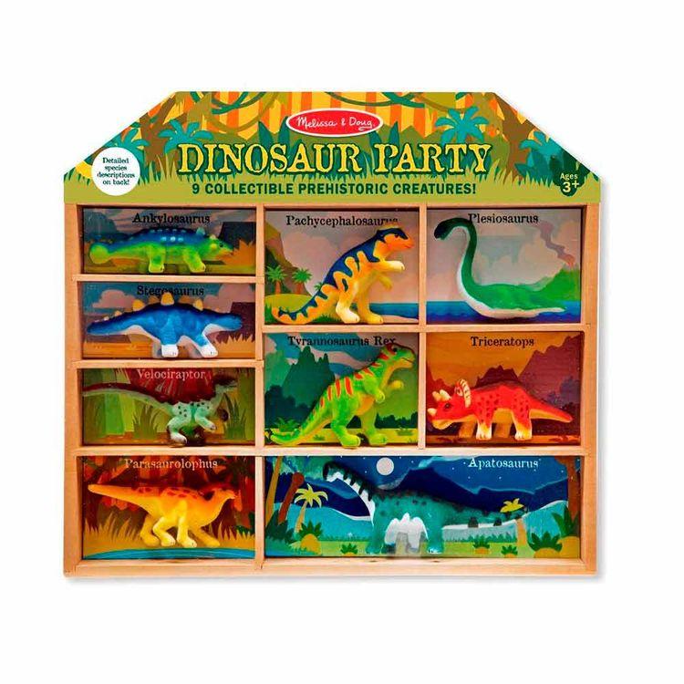 Melissa---Doug-Set-De-Dinosaurios-1-148923