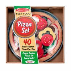 Melissa---Doug-Set-Pizza-De-Felpa-1-80578