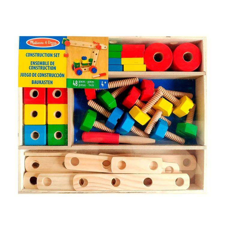 Melissa---Doug-Caja-Set-Construccion-1-83136