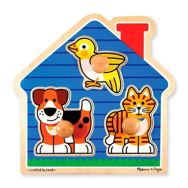 Melissa---Doug-Jumbo-House-Pets-1-83146