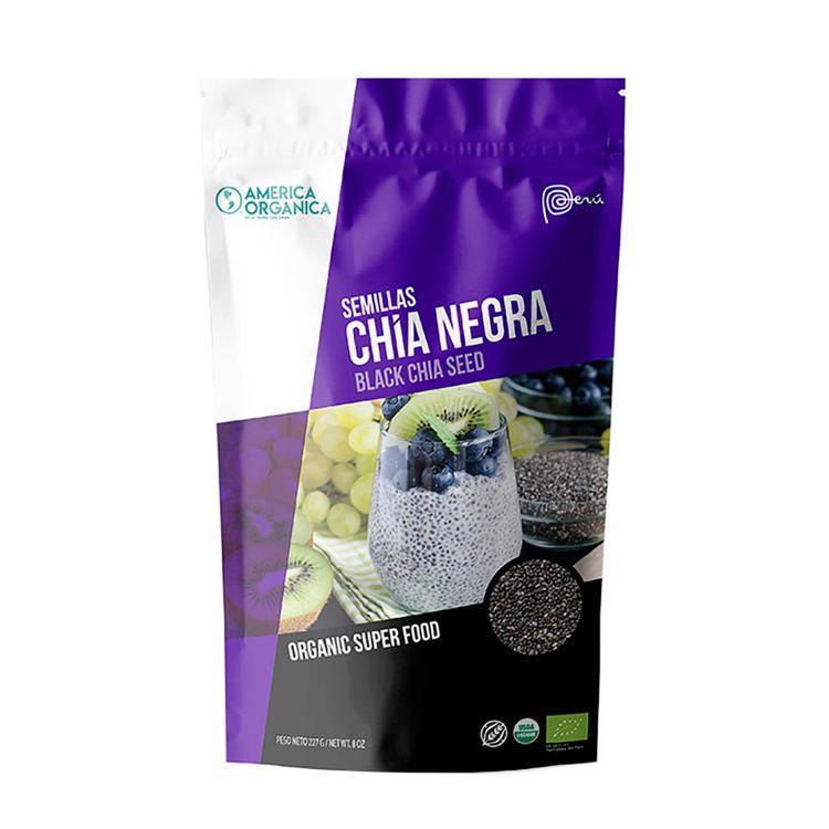 Chia-Negra-Organica-America-Organica-227-g-1-137484
