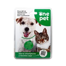 Placa-QR-con-Geo-Localizacion-One-Pet-1-7695298