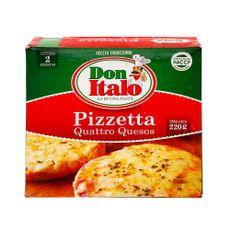 Pizzeta-4-Quesos-Don-Italo-Caja-220-g--2-Pizzetas--1-67702