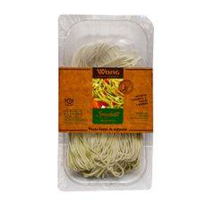 Spaghetti-de-Espinaca-Wong-Pasta-Fresca-Caja-480-g-1-43501
