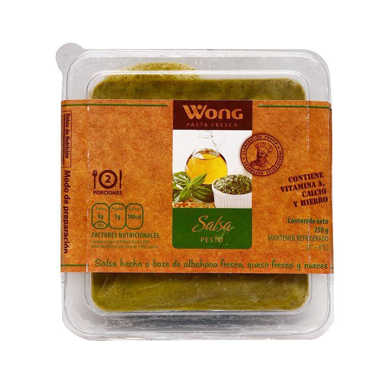 Salsa-Pesto-Wong-Pote-250-g-2-5682