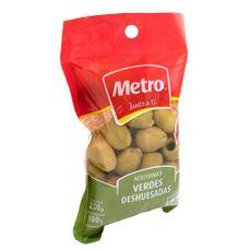 Aceitunas-Verdes-Deshuesadas-Metro-Contenido-250-g-1-157397