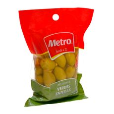 Aceitunas-Verdes-Enteras-Metro-Contenido-250-g-1-157398