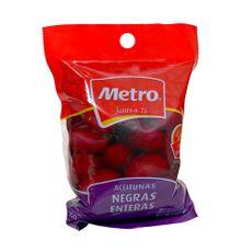 Aceitunas-Negas-Enteras-Metro-Contenido-250-g-1-157399