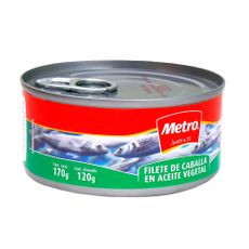 Filete-De-Caballa-Metro-Lata-170-g-1-239455