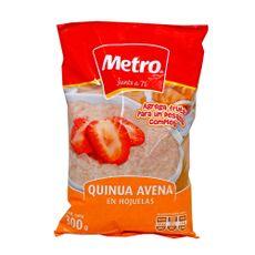 Quinua-Avena-Metro-Bolsa-300-g-1-220872