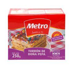 Turron-De-Doña-Pepa-Metro-Contenido-250-g-1-55030