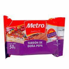 Turroncito-Metro-Contenido-50-g-1-242422