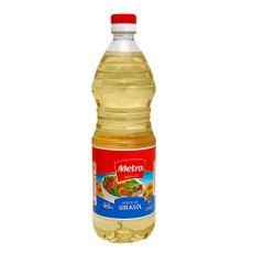 Aceite-De-Girasol-Metro-Botella-900-ml-1-56290