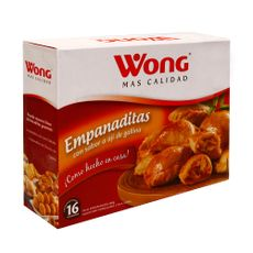 Empanaditas-de-Aji-de-Gallina-Wong-Caja-16-Unid-1-112533