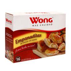 Empanaditas-de-Choclo-con-Queso-Wong-Caja-16-Unid-1-112534