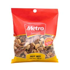 Nut-Mix-Metro-Contenido-150-g-1-148189