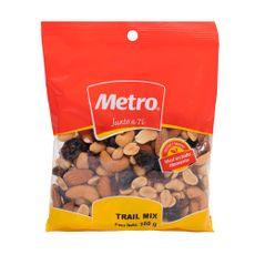 Trail-Mix-Metro-Contenido-150-g-1-148190