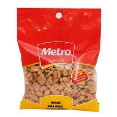 Mani-Salado-Metro-Bolsa-180-g-1-148180