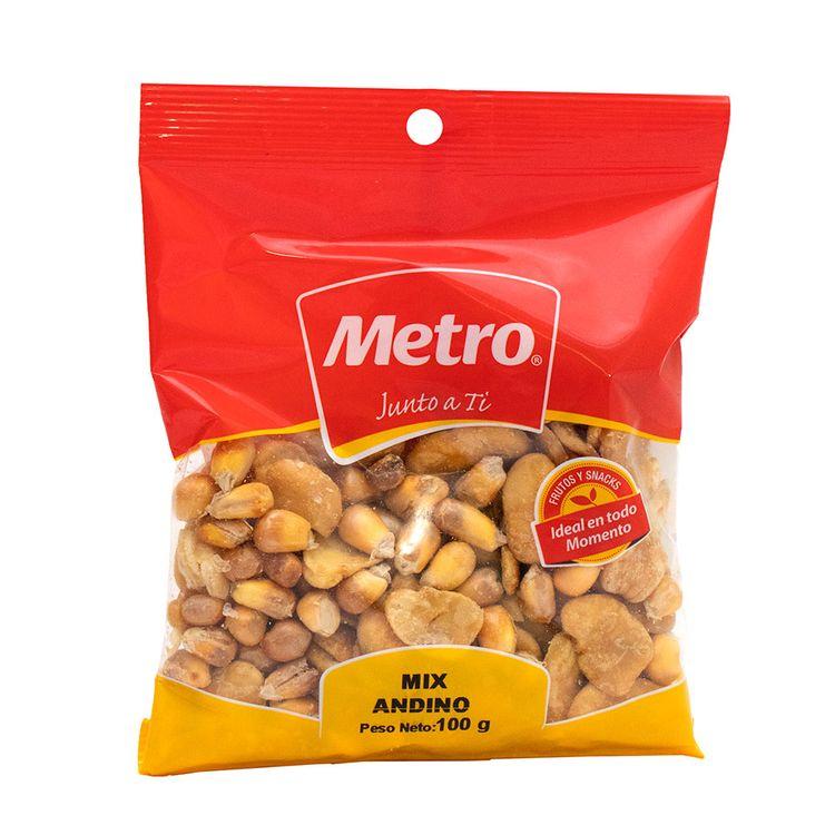 Mix-Andino-Metro-Contenido-100-g-1-148184