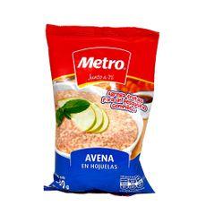 Avena-Metro-Bolsa-300-g-1-150435