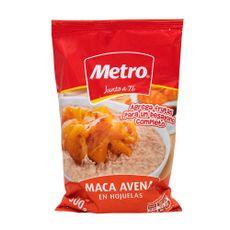 Maca-Avena-Metro-Bolsa-300-g-1-220876