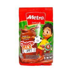Chocomix-Forte-Metro-Bolsa-380-g-1-80624