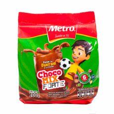 Chocomix-Forte-Metro-Bolsa-200-g-1-80626
