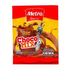 Chocomix-Metro-Bolsa-200-g-1-80627