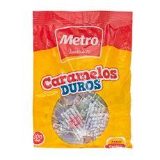 Caramelos-Surtidos-Metro-Bolsa-250-g-1-242267