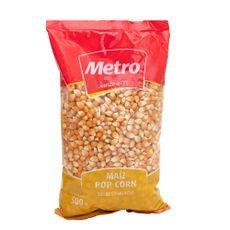 Maiz-Pop-Corn-Metro-Bolsa-500-g-1-52464
