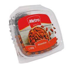 Almendra-Natural-Metro-Pote-100-g-1-239318