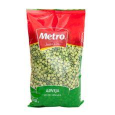 Arveja-Metro-Bolsa-500-g-1-52467
