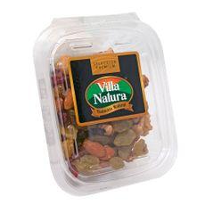 Snack-Spec-Mix-Villa-Natura-Contenido-100-g-1-177361