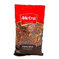 Papa-Seca-Metro-Bolsa-400-g-1-146210