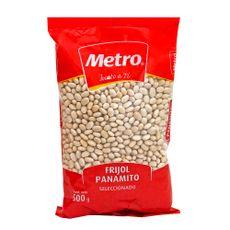 Frijol-Panamito-Metro-Bolsa-500-g-1-52468